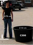 Containerware