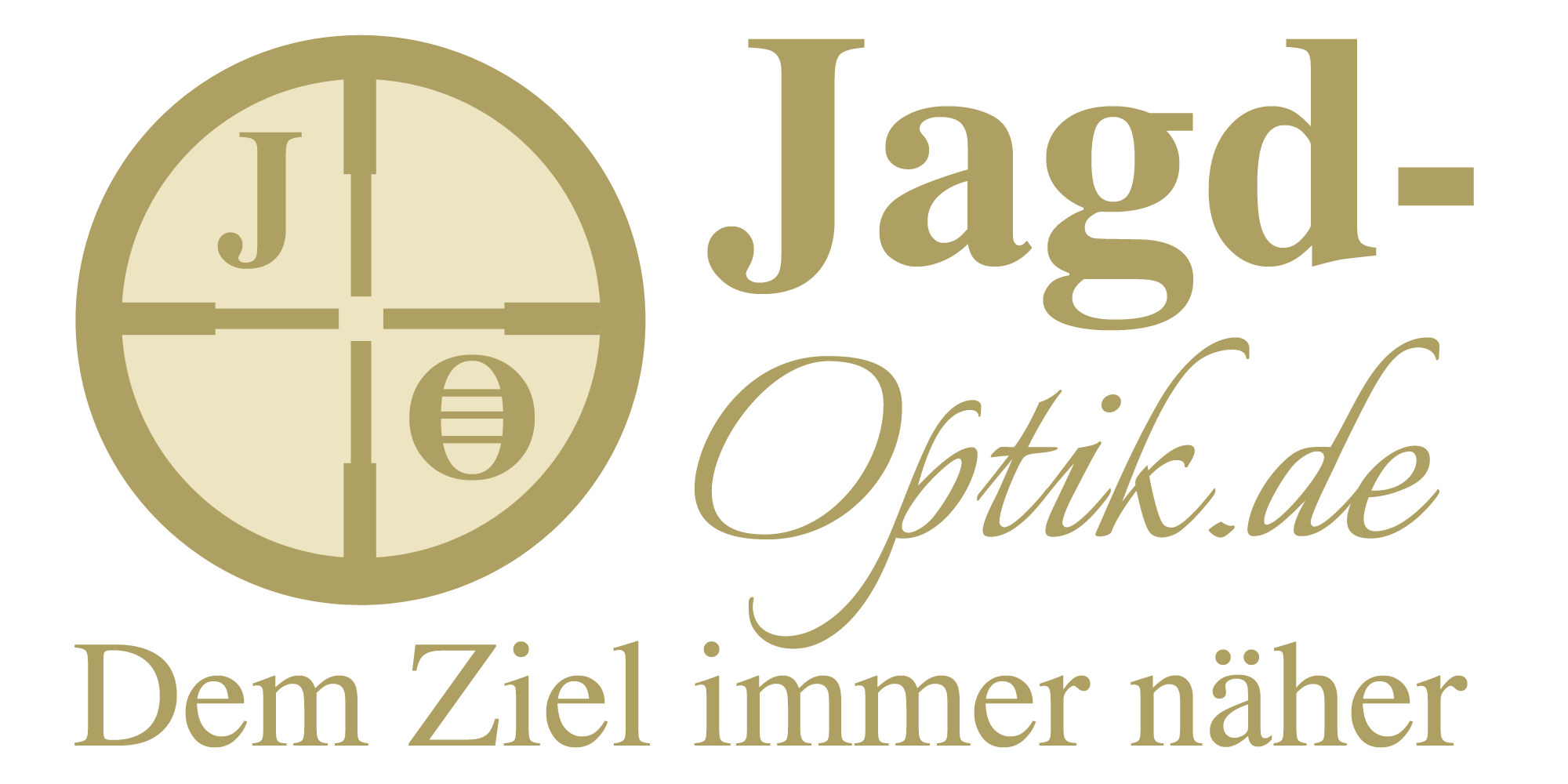 Jagd-Optik.de - Hochwertige Zielfernrohre, Ferngläser und mehr.