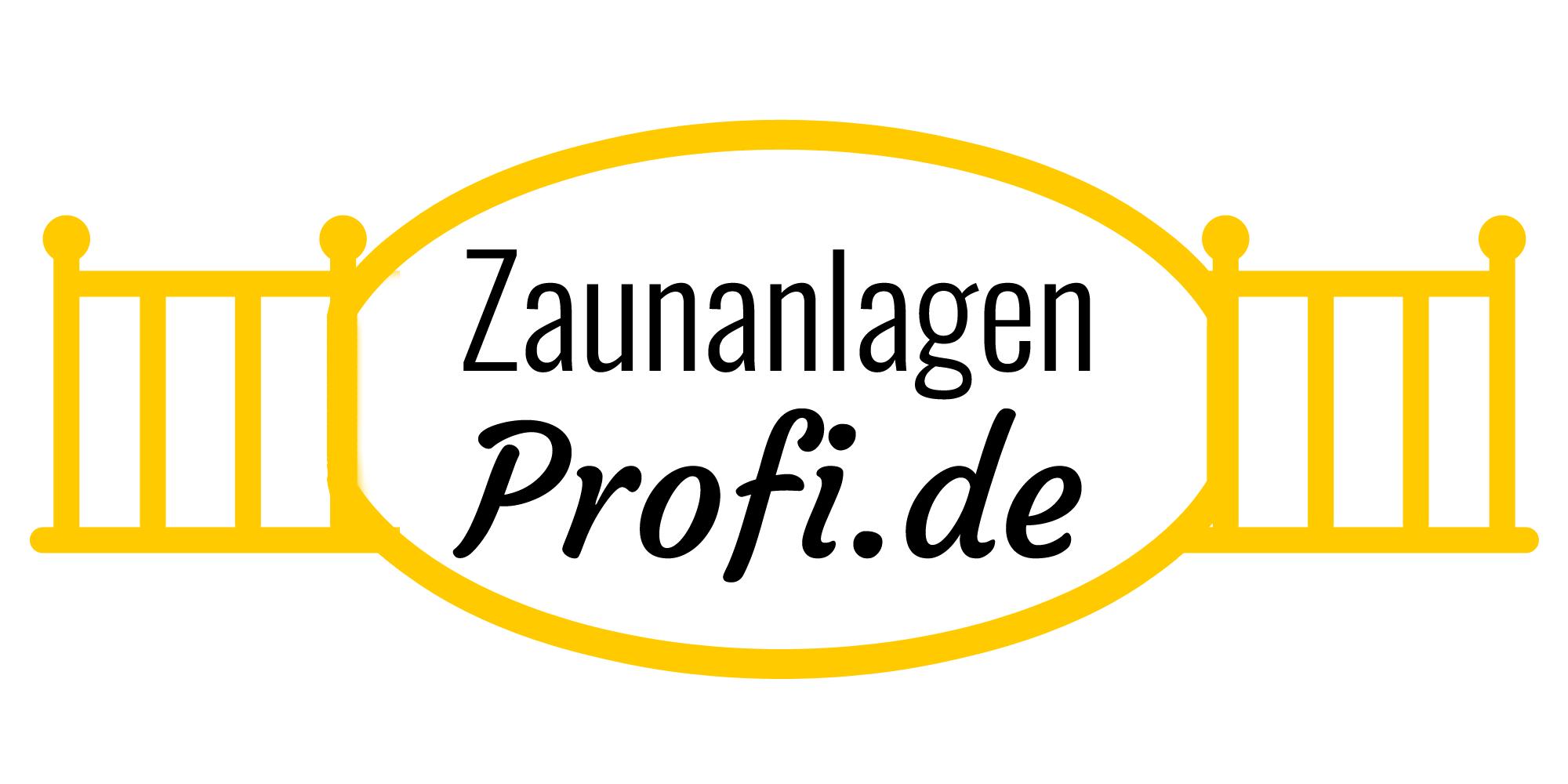Zaunanlagen-Profi.de - Der Experte für Gartenzäune, Gabionen, Tore und mehr.